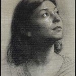 Reverie, ©2000